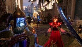Κατεβάστε δωρεάν το City of Brass στο Epic Games Store