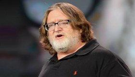 Ο Gabe Newell υπήρξε gold farmer στο World of Warcraft