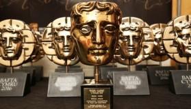 BAFTA Game Awards 2019
