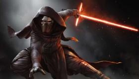 Star Wars Battlefront 2: Πτώση μετοχής της EA και λιγότερες πωλήσεις