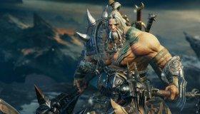 "Activision: ""Το Diablo Immortal ήταν καλή ιδέα"""
