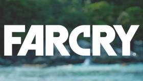 far-cry-logo