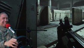 Call of Duty: Warzone: Streamer πήρε νίκη 1v1 παίζοντας με τιμονιέρα