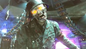 Call of Duty: Black Ops Cold War Outbreak