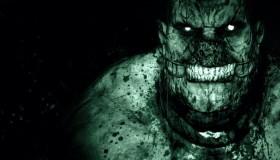 Τα games του Xbox Game Pass: Οκτώβριος 2018