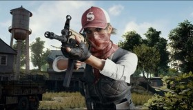 PlayerUnknown's Battlegrounds vs CS GO: Ταυτόχρονοι παίκτες