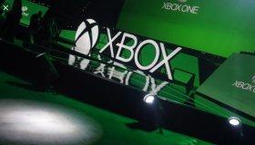 Οι νέες εταιρείες της Microsoft δεν θα αναπτύξουν games για άλλες κονσόλες
