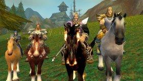 ISP στη Νορβηγία διέκοψε την συντήρηση γραμμών λόγω του World of Warcraft