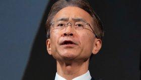 Η Sony θα παρέχει 100 εκατομμύρια δολάρια για την καταπολέμηση του κορωνοϊού
