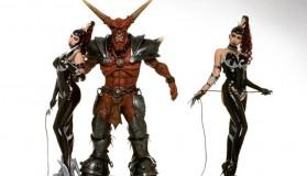 Electronic Arts: Εκπτώσεις Halloween στο Origin