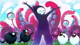 Tο Divide By Sheep δωρεάν στο Steam