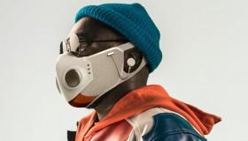 william-smart-mask-xupermask