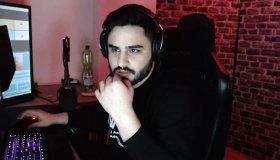 Valorant: Ο Τούρκος Pro παίκτης Nisay έφαγε ban και καλεί την Riot Games να το αποδείξει