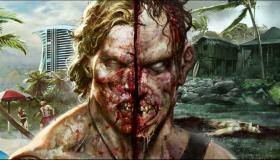 Xbox Game Pass: Ιούλιος 2017