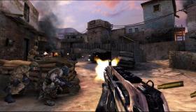 Νέο Call of Duty για κινητά απ' τους δημιουργούς του Candy Crush