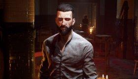 Δωρεάν PS Plus games: Οκτώβριος 2020
