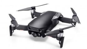 Dji Mavic Air Quadcopter