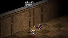 Doomiablo mod: Εισαγωγή του Doom μέσα στο Diablo