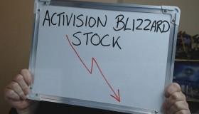 activision-blizzard-stock-fall