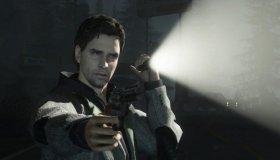 Τα Alan Wake και For Honor δωρεάν στο Epic Games Store