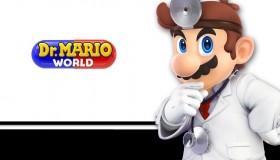 Το Dr. Mario World έρχεται σε Android και iOS
