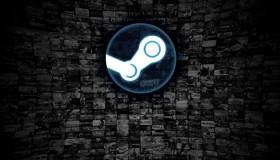 Η Valve αφαίρεσε από το Steam τα AIDS και ISIS Simulators