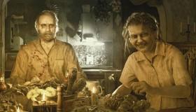 Το Resident Evil 7 έφτασε τις 5 εκατομμύρια πωλήσεις