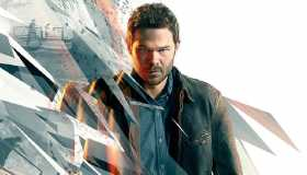 Quantum Break: Timeless Collector's Edition και διάθεση μέσω Steam