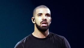 Ο Ninja έκανε livestream με τον Drake και έσπασε ρεκόρ