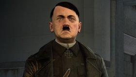 Δωρεάν PS Plus games: Αύγουστος 2019
