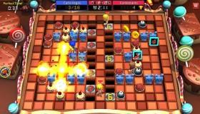Δωρεάν το Blast Zone Tournament
