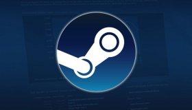 To Steam είχε 120 εκατομμύρια μηνιαίους χρήστες το 2020