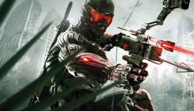 crysis-trilogy1a.jpg