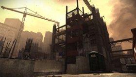 Call of Duty: Warzone: Classic Battle Royale, Armor Box και νέος χάρτης