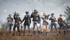 PUBG Corporation: Δεν υπάρχει πλέον αντιπαλότητα με την Epic Games