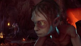 the-lord-of-the-rings-gollum-gameplay-trailer
