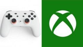 "Microsoft: ""Το Stadia δεν έχει επαρκές περιεχόμενο"""