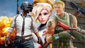 Φήμη: PUBG, Fortnite, Diablo, LoL, WoW και Overwatch απαγορεύτηκαν στην Κίνα