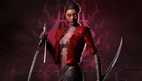 Οι απαιτήσεις συστήματος του Vampire: The Masquerade - Bloodhunt