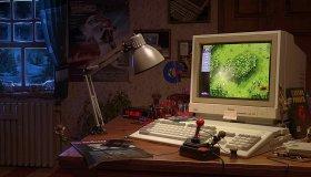 Press Start: Ποιο είναι το παλαιότερο game ή πρόγραμμα που έχετε ακόμα στον υπολογιστή σας;