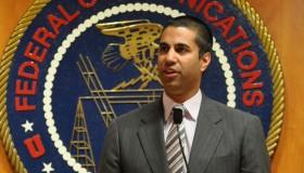 Αμερική: Οι αποφάσεις της Ομοσπονδιακής επιτροπής για την ουδετερότητα του Internet
