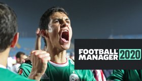 Football Manager 2020: Επεκτείνεται η δωρεάν περίοδος λόγω κορωνοϊού