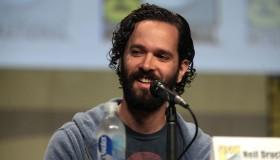 Ο Neil Druckmann αντιπρόεδρος στην Naughty Dog