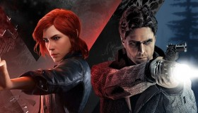 remedy-new-games