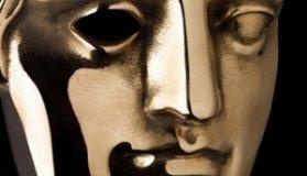 Βραβεία BAFTA 2013: Οι νικητές