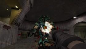 Παίξτε το Half-Life ως Duke Nukem