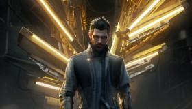 Δωρεάν PS Plus games: Ιανουάριος 2018