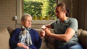 Indie developer κυκλοφορεί game βασισμένο στις ιστορίες της γιαγιάς του