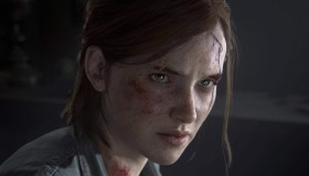 The Last of Us Part 2: Ημερομηνία κυκλοφορίας