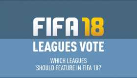 Fifa 18: Ελληνικές ομάδες